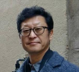 이영렬 세종대 교수
