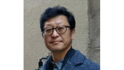 한국방송·미디어공학회, 차기 회장에 이영렬 세종대 교수