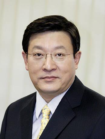 허태수 신임 GS그룹 회장