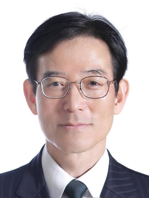 김병근 신용보증재단중앙회 신임 회장