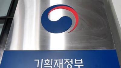 '순이익 과대산정' 한국철도, '채용비리' LH 성과급 깎여...정부, 2018년 공공기관 실적 수정안 의결