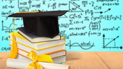 내년 AI 교육, 중점 고등학교 34개 선정
