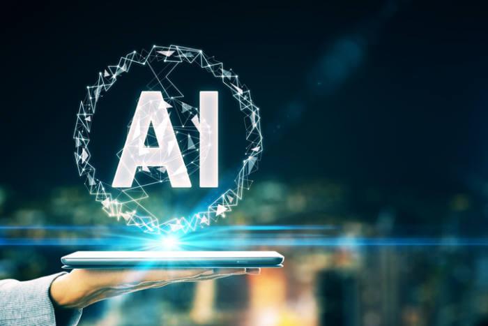 국립공고에 AI 특화교육 신설...삼성-서울대-KAIST AI 인재 육성 지원