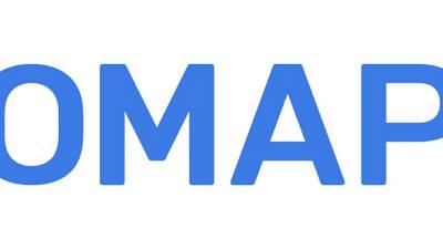 보맵, 기업을 위한 웹사이트 '비즈사이트' 오픈