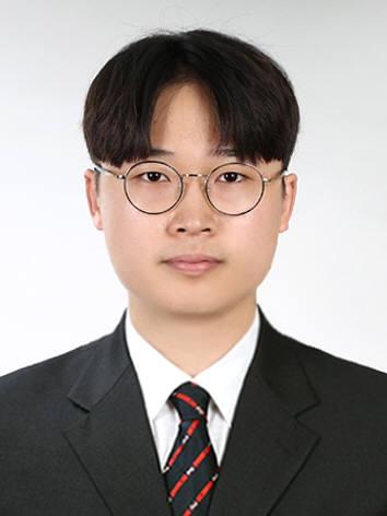 포항공대 화학과 박사후연구원 류재건씨