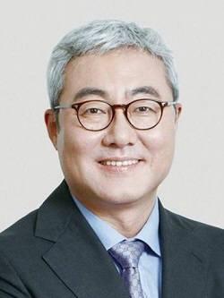 김준 수펙스추구협의회 에너지·화학위원장