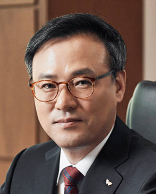 [SK그룹 인사]수펙스추구협의회 신임 위원장