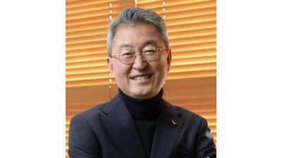 [SK그룹 인사] SK하이닉스 진교원·진정훈 사장 승진…개발제조총괄 신설