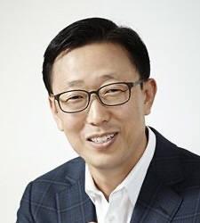 진정훈 SK하이닉스 사장