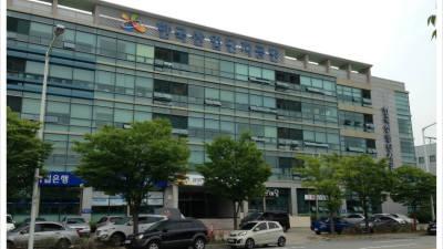 광주전남 기업성장지원단, 차별화된 기업성장 지원 '성과'