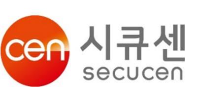 [미래기업포커스]시큐센, 바이오 전자서명으로 보험 산업 공략