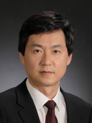 전경훈 삼성전자 네트워크사업부장 부사장