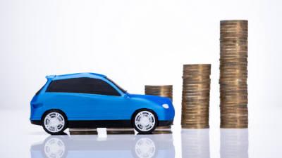 손해보험업계, 내년 車보험료 5% 인상 추진