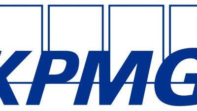 KPMG, 6조원 투자…'디지털 혁신·고품질 감사' 추진