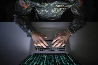 [정태명의 사이버펀치]<141>전군 코딩 교육은 불가능할까?