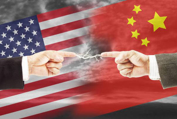 국내 금융 시스템 리스크 1위는 '미중 무역분쟁'