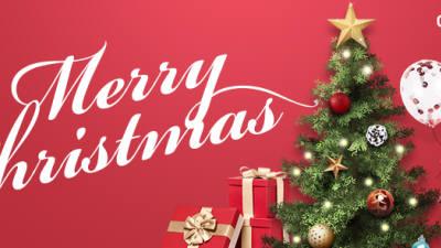 """쿠팡 """"크리스마스 홈파티 '로켓프레시'로 준비하세요"""""""