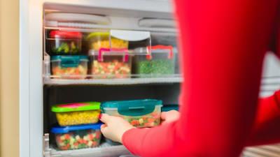 냉장고 에너지소비효율등급 전면 개편...면적 당 에너지 소비량 중요해진다