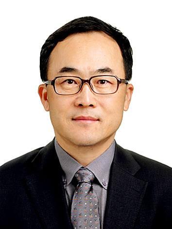김영한 숭실대 교수