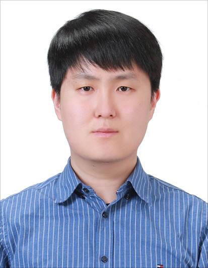 김준형 한국전자통신연구원 선임연구원