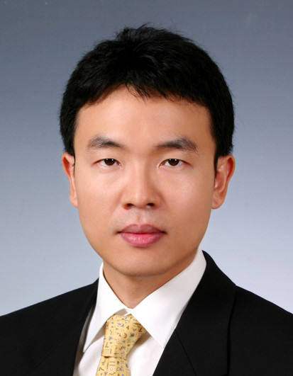 최준일 한국과학기술원 교수
