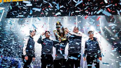 우승 상금만 1억7800만원, 슈퍼셀 e스포츠 리그 작년에 비해 2배 성장