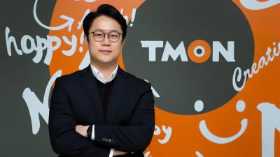 티몬, 적자 줄이기 사활...이진원 대표 '타임커머스+오픈마켓'으로 돌파구