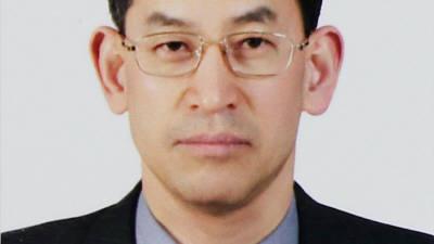 위니아대우, 내년 1월 안병덕 신임 대표이사 선임