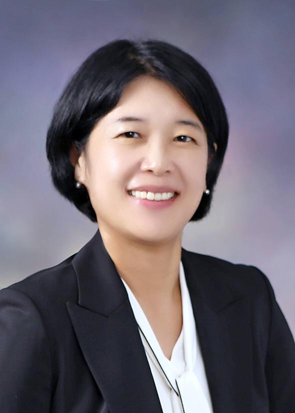 김명희 국가정보자원관리원장