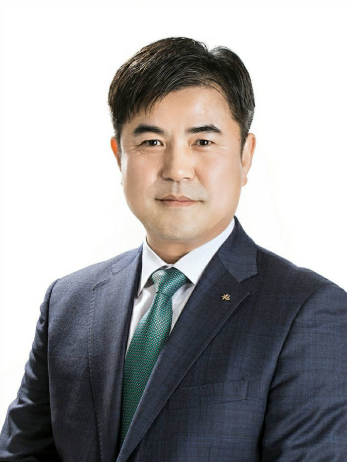 김명원 KB국민카드 상무