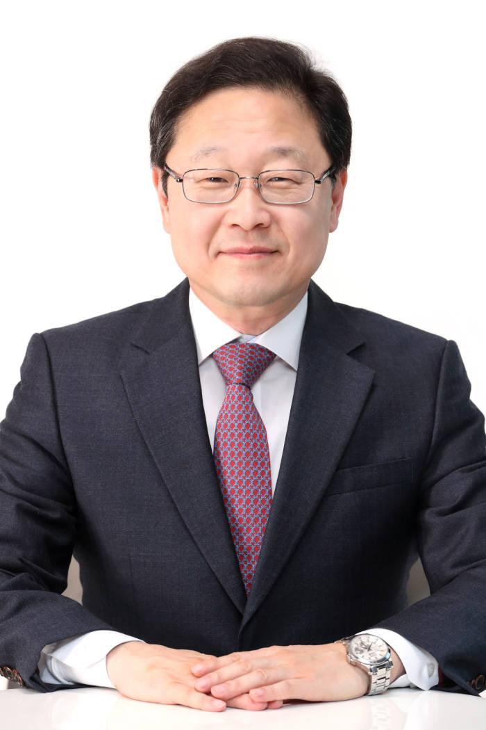신수정 KT 부사장