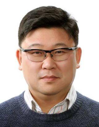 한국국토정보공사 책임연구원/공학박사
