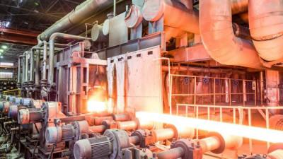경북도·포항시, 철강산업 재도약 시동