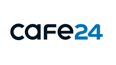 카페24, 무료 폰트 출시 세 달만에 다운로드 300만건 돌파