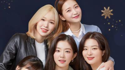 G마켓, 국가고객만족지수 6년 연속 1위