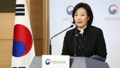 국내 10-11호 유니콘 기업 탄생...세계 5위 유니콘 보유국 발돋움