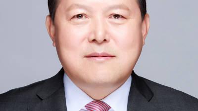 황각규 롯데 부회장, 한-인니동반자협의회 이사장 선임