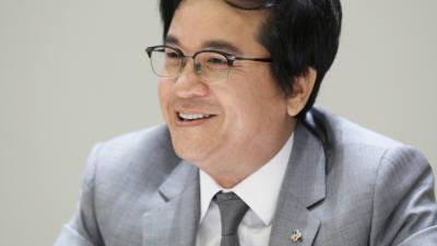 이재현 CJ그룹 회장의 정공법…'두 마리 토끼' 잡는다