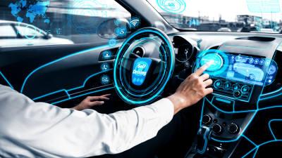 '바퀴 달린 신용카드' 현대차, 해외로 간다...글로벌 카페이먼트 시장 진출