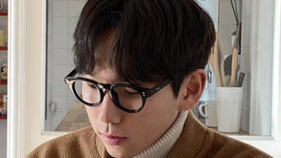 [열정! e경영인]남성복 전문 쇼핑몰 '헤누지'
