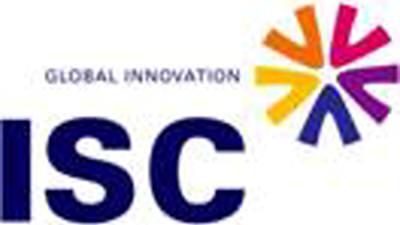 천억벤처 등극한 ISC와 시스원…기술독립 선도
