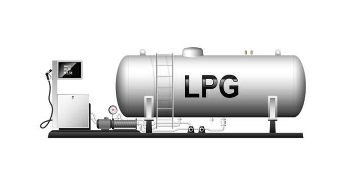 [단독]부탄가스처럼…LPG도 마트에서 파나?
