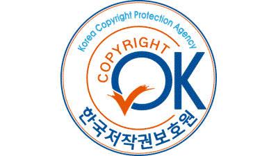 '저작권OK 지정' 콘텐츠 업체 1500곳 돌파