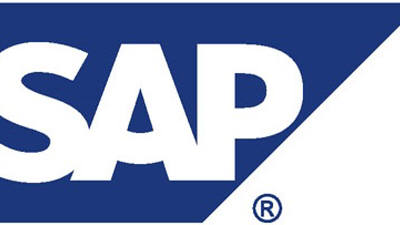 SAP, 한성대와 창의융합 인재 양성 협력