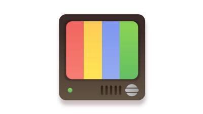 IPTV, 가입자 증가 지속...케이블TV와 격차 늘어