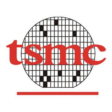 TSMC, 세계 파운드리 점유율 '과반' 찍나