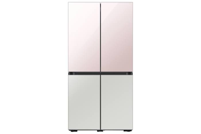 삼성전자 냉장고 비스포크
