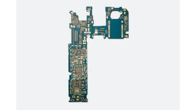 삼성전기, 스마트폰 기판(HDI) 사업 철수…쿤산 법인 청산