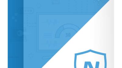 휴네시온, 시스템 접근제어·계정관리 솔루션 NGS V7.0 출시