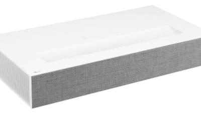 품질우수-LG전자/시네빔 프로젝터/시네빔 레이저 4K